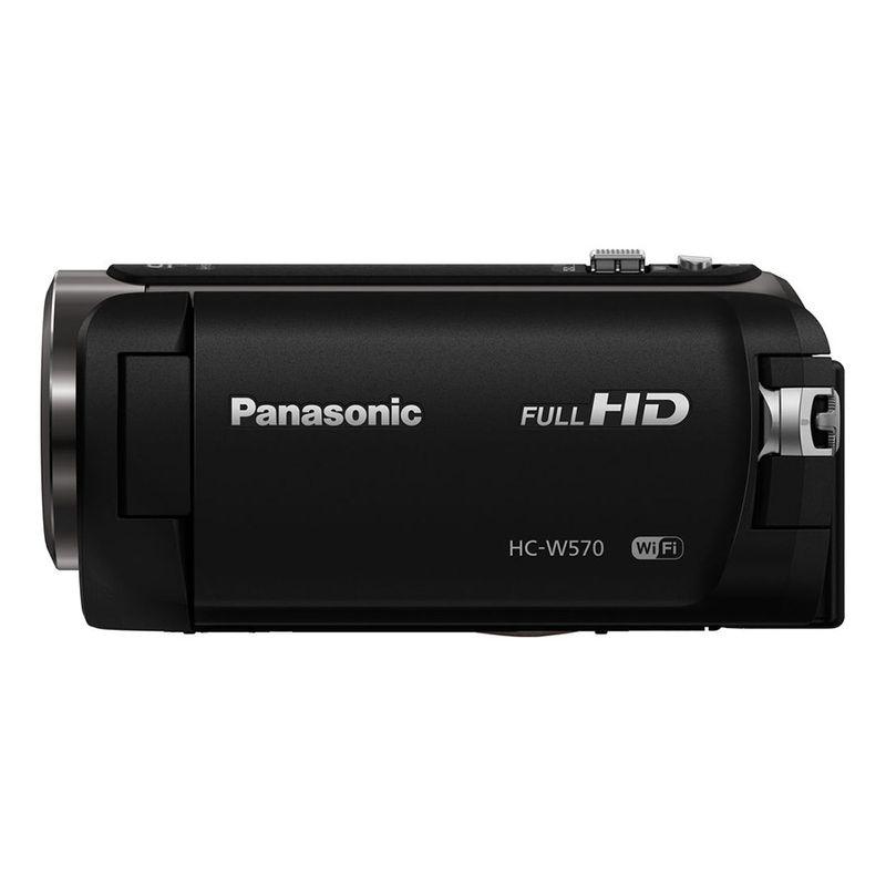panasonic-hc-w570-camera-video-full-hd-39873-4-935