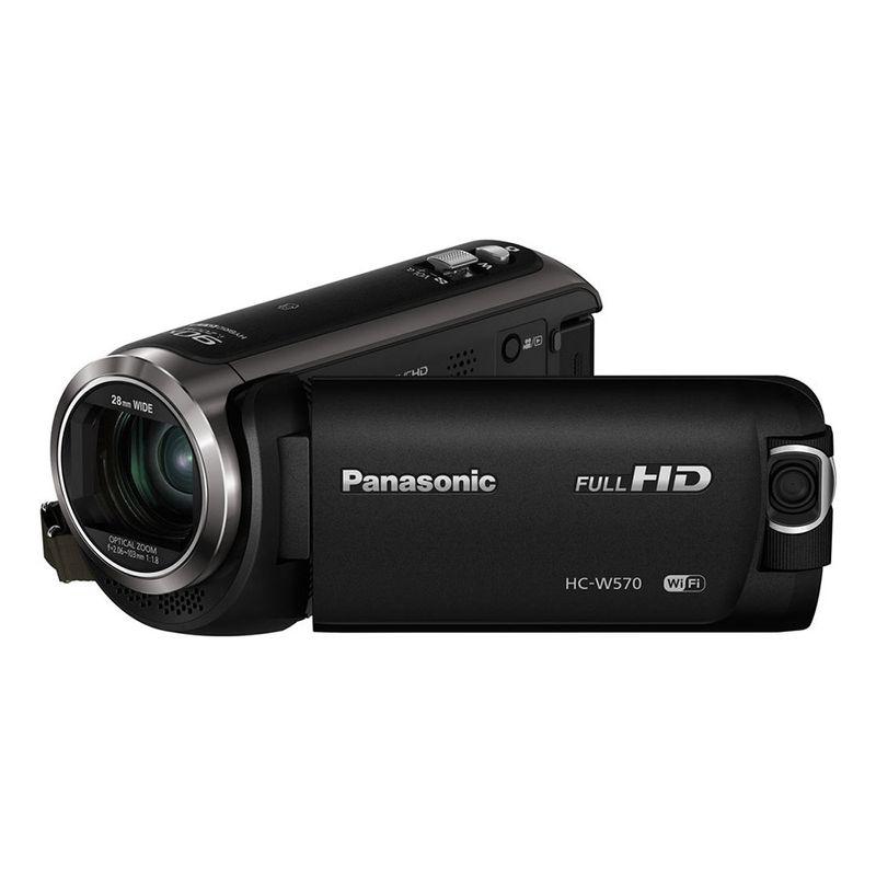 panasonic-hc-w570-camera-video-full-hd-39873-2-690
