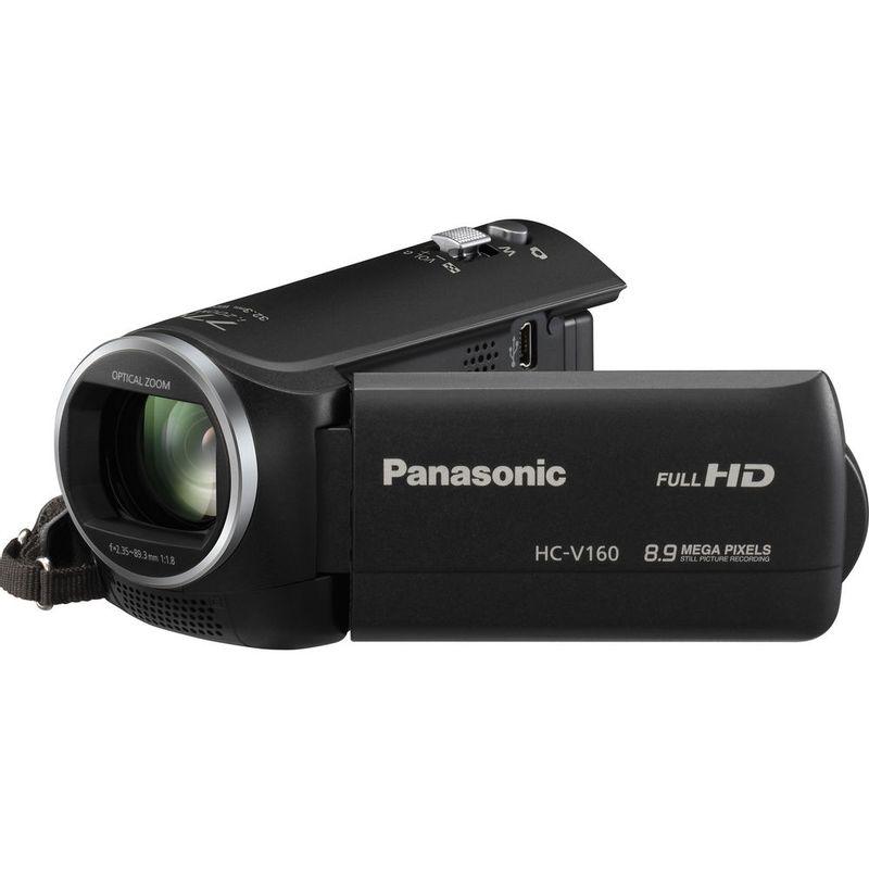 panasonic-hc-v160-camera-video-39875-590