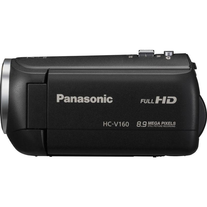 panasonic-hc-v160-camera-video-39875-4-720