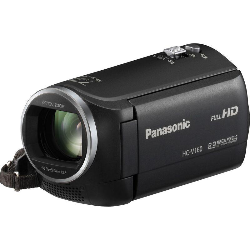panasonic-hc-v160-camera-video-39875-2-296