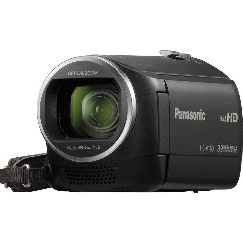 panasonic-hc-v160-camera-video-39875-3-247