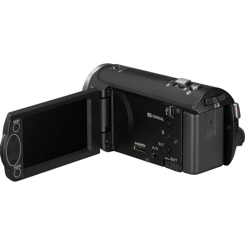 panasonic-hc-v160-camera-video-39875-1-851