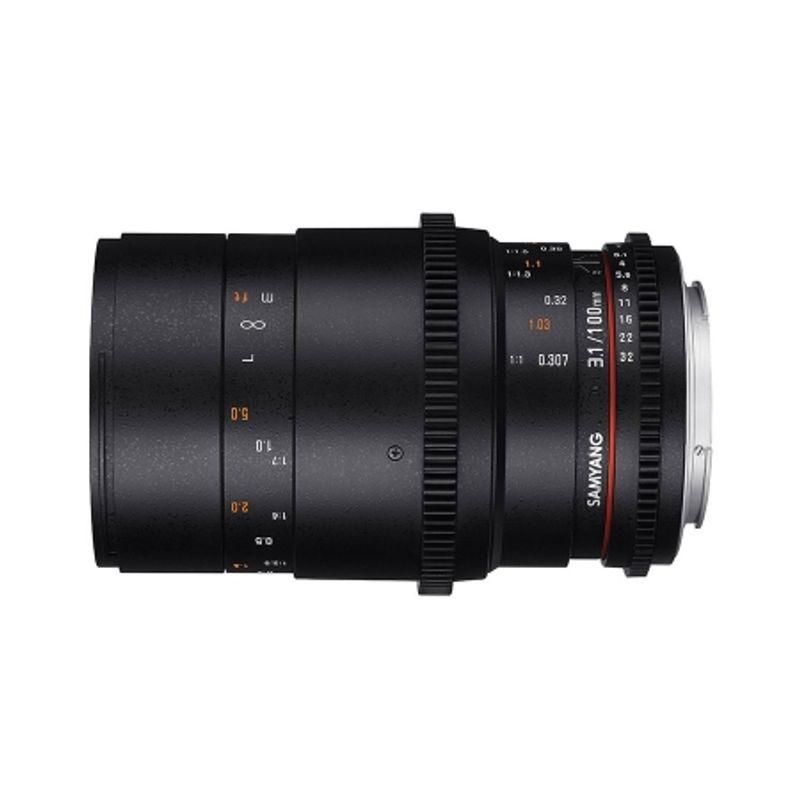 samyang-100mm-t3-1-macro-1-1-vdslr-montura-pentax-41398-3