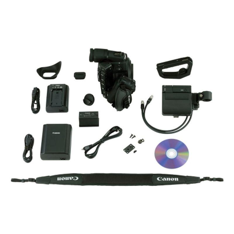 canon-eos-c300-mark-ii-camera-cinema-4k-montura-canon-ef-41488-13-701