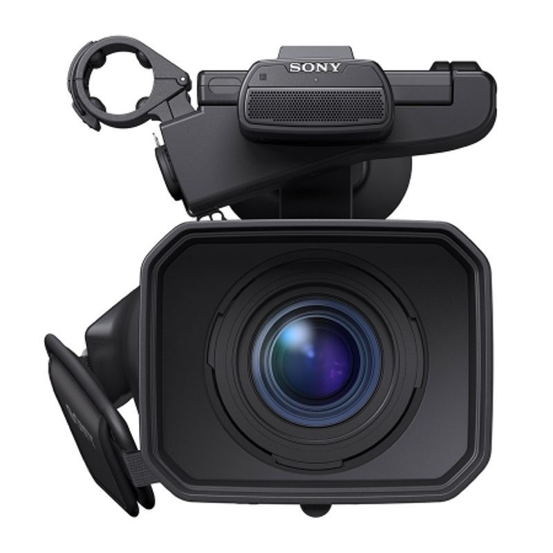 sony-hxr-nx100-camera-video-full-hd-44695-3-809
