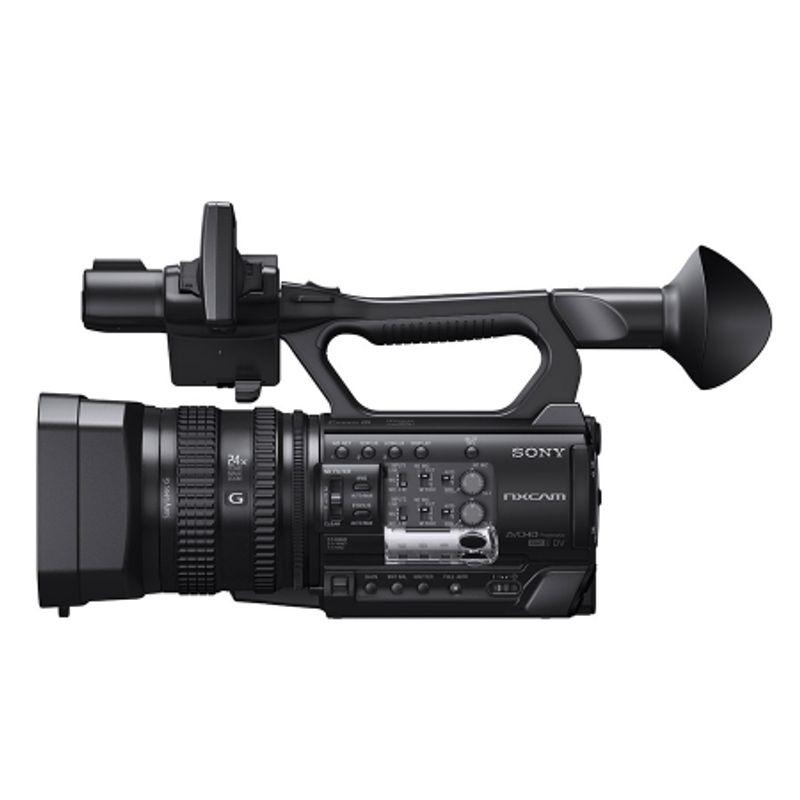sony-hxr-nx100-camera-video-full-hd-44695-4-626
