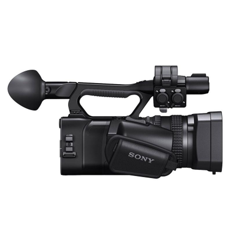 sony-hxr-nx100-camera-video-full-hd-44695-7-784