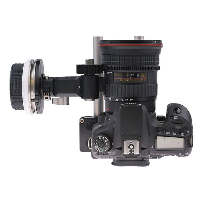 tokina-at-x-17-35mm-f-4-cinema-pro-fx-pentru-canon-ef-44865-1