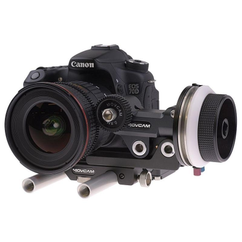 tokina-at-x-17-35mm-f-4-cinema-pro-fx-pentru-canon-ef-44865-2