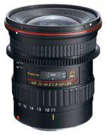tokina-atx-11-16mm-f-2-8-cinema-pro-dx-ii-nikon-af-44866-566
