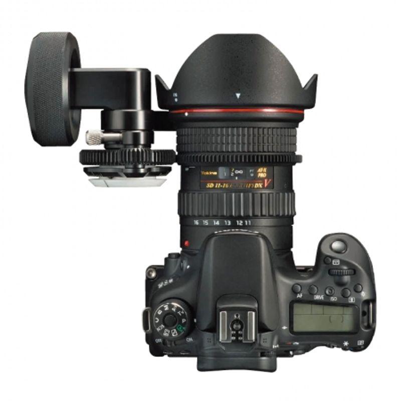 tokina-atx-11-16mm-f-2-8-cinema-pro-dx-ii-nikon-af-44866-1-860