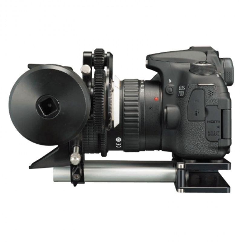 tokina-atx-11-16mm-f-2-8-cinema-pro-dx-ii-canon-44867-2-251