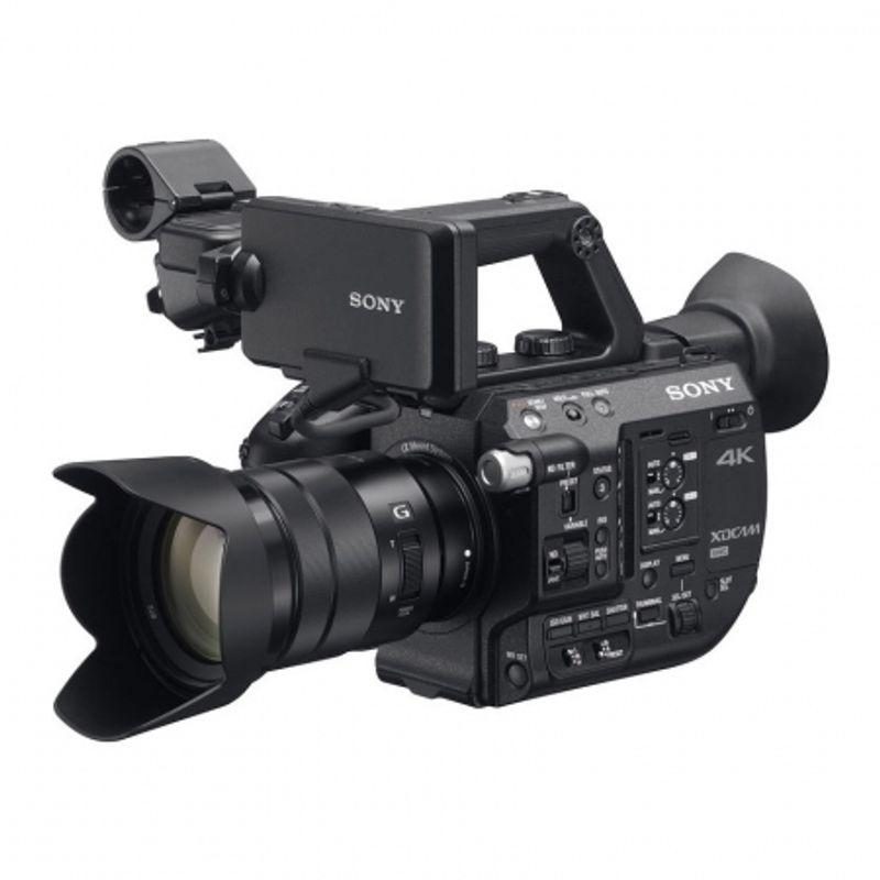 sony-pxw-fs5k-kit-cu-sony-e-pz-18-105mm-f-4-g-oss-super-35-45402-119