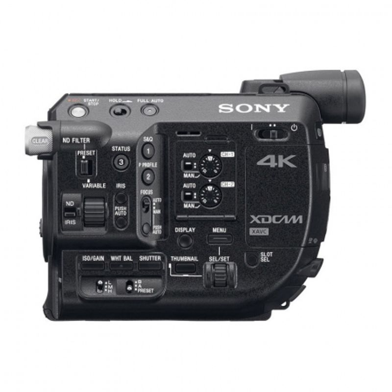 sony-pxw-fs5k-kit-cu-sony-e-pz-18-105mm-f-4-g-oss-super-35-45402-1
