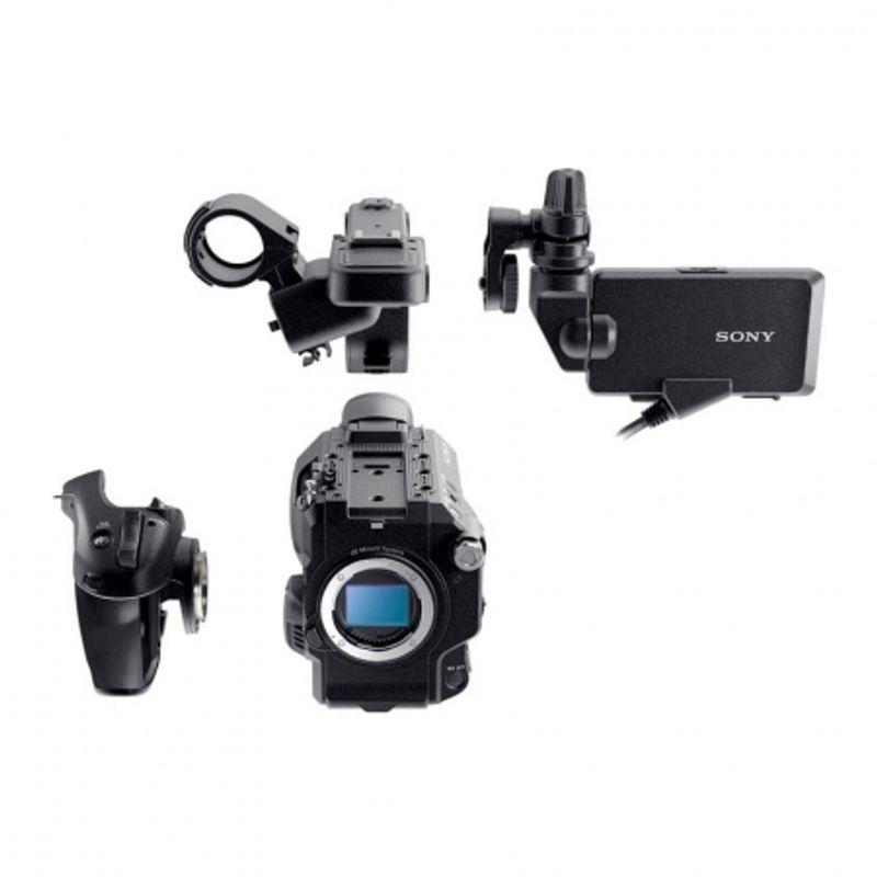 sony-pxw-fs5k-kit-cu-sony-e-pz-18-105mm-f-4-g-oss-super-35-45402-3
