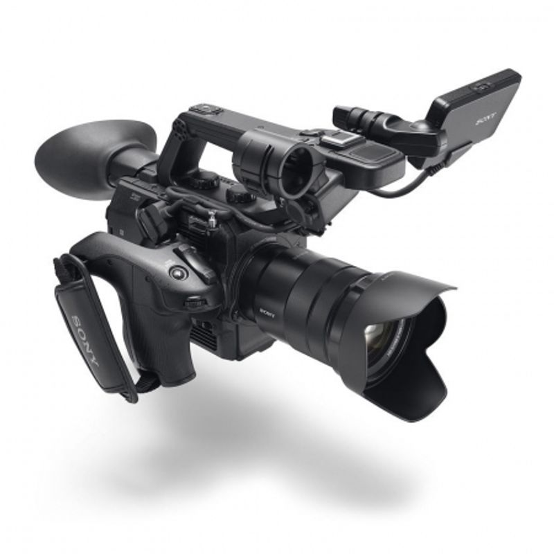 sony-pxw-fs5k-kit-cu-sony-e-pz-18-105mm-f-4-g-oss-super-35-45402-5-111