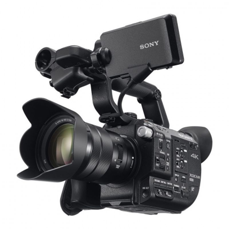 sony-pxw-fs5k-kit-cu-sony-e-pz-18-105mm-f-4-g-oss-super-35-45402-7-886