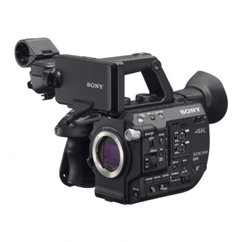 sony-pxw-fs5k-kit-cu-sony-e-pz-18-105mm-f-4-g-oss-super-35-45402-9-594
