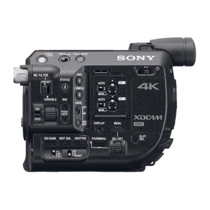 sony-pxw-fs5-camera-video-profesionala-super-35-45403-1-512