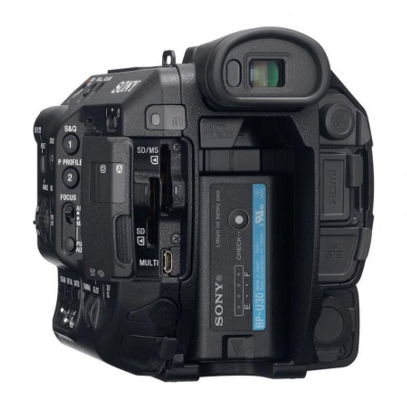 sony-pxw-fs5-camera-video-profesionala-super-35-45403-2-541