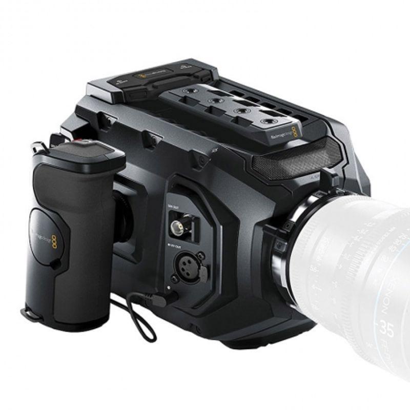 blackmagic-design-ursa-4-6k-camera-digitala-cinema-canon-ef-45669-894