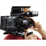 blackmagic-design-ursa-4-6k-camera-digitala-cinema-canon-ef-45669-1-796