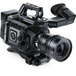 blackmagic-design-ursa-4-6k-camera-digitala-cinema-canon-ef-45669-2-654