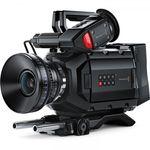 blackmagic-design-ursa-4-6k-camera-digitala-cinema-canon-ef-45669-3-170