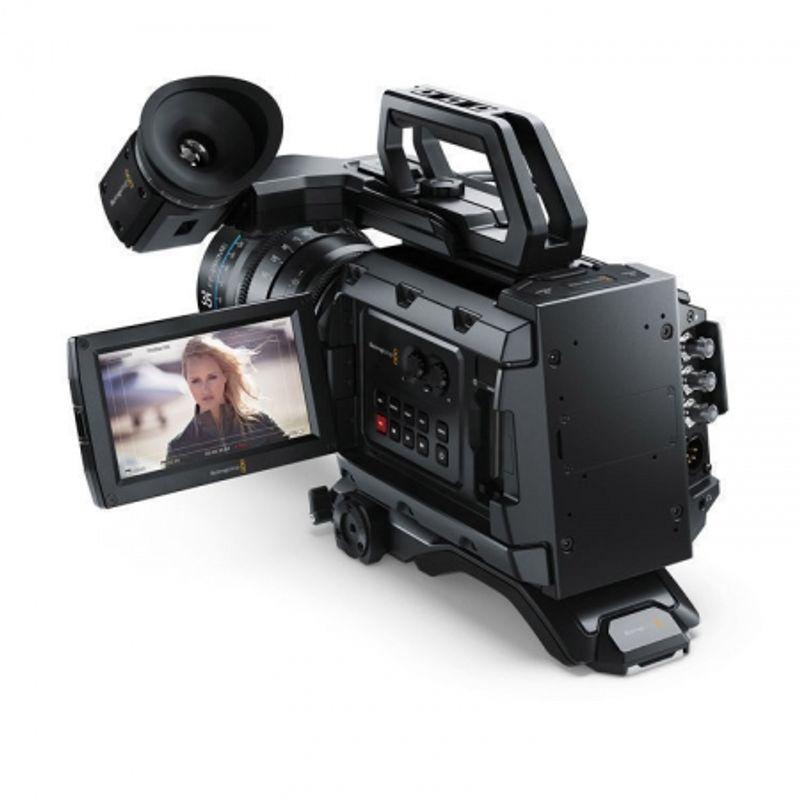 blackmagic-design-ursa-4-6k-camera-digitala-cinema-canon-ef-45669-4-699