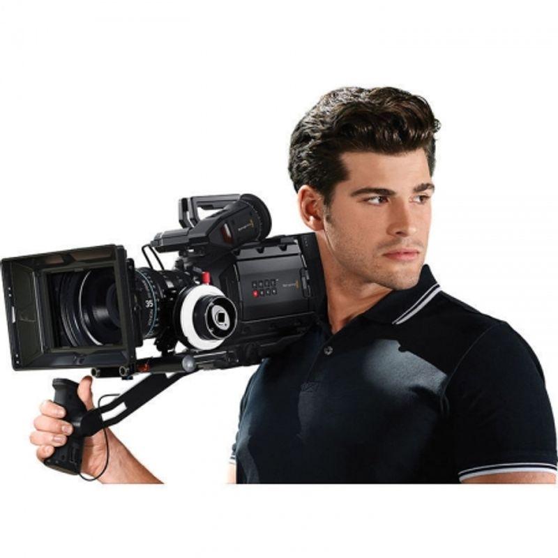 blackmagic-design-ursa-4-6k-camera-digitala-cinema-canon-ef-45669-5-997