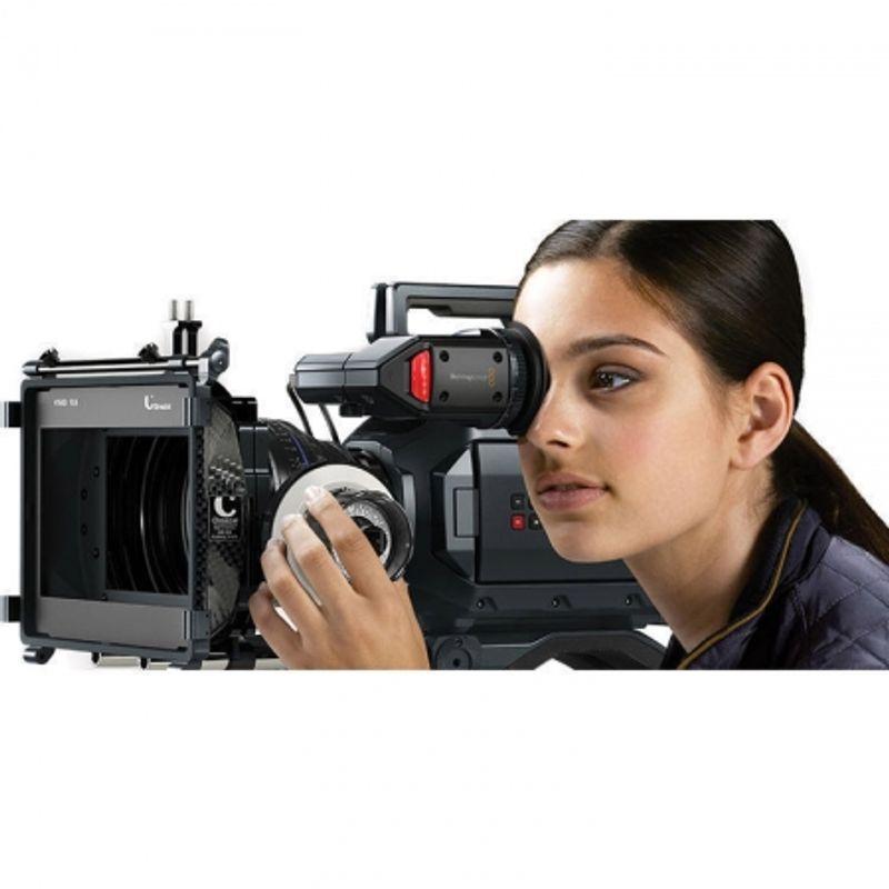 blackmagic-design-ursa-4-6k-camera-digitala-cinema-canon-ef-45669-6-264