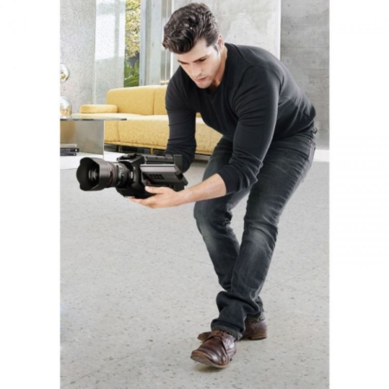 blackmagic-design-ursa-4-6k-camera-digitala-cinema-canon-ef-45669-7-465