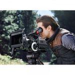 blackmagic-design-ursa-4-6k-camera-digitala-cinema-canon-ef-45669-10-952