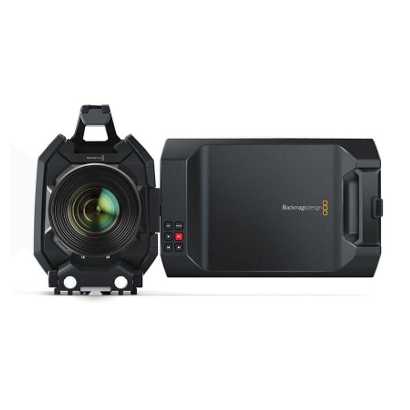 blackmagic-design-ursa-4-6k-camera-digitala-cinema-canon-ef-45772-2-700