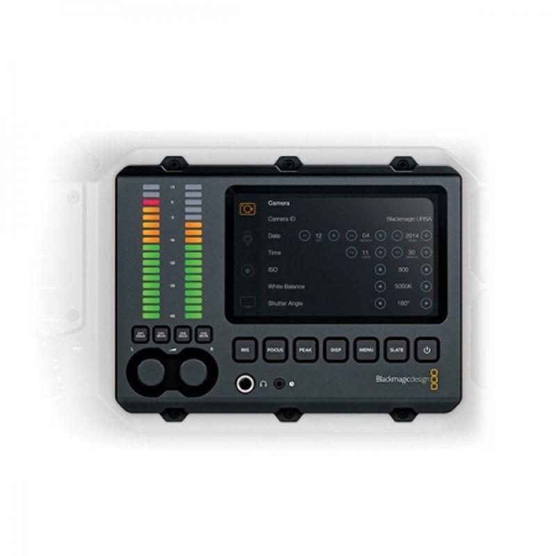 blackmagic-design-ursa-4-6k-camera-digitala-cinema-canon-ef-45772-3-414