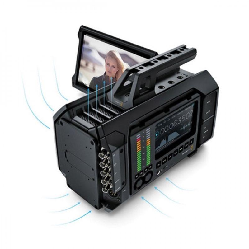 blackmagic-design-ursa-4-6k-camera-digitala-cinema-canon-ef-45772-4-723