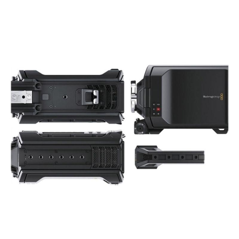 blackmagic-design-ursa-4-6k-camera-digitala-cinema-canon-ef-45772-5-739