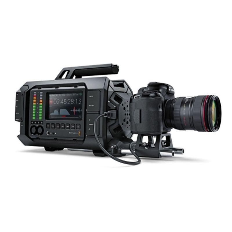 blackmagic-design-ursa-4-6k-camera-digitala-cinema-canon-ef-45772-6-407
