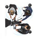 blackmagic-design-ursa-4-6k-camera-digitala-cinema-canon-ef-45772-7-984