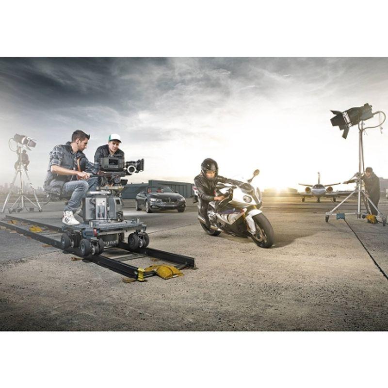 blackmagic-design-ursa-4-6k-camera-digitala-cinema-canon-ef-45772-8-559