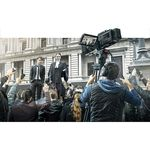 blackmagic-design-ursa-4-6k-camera-digitala-cinema-canon-ef-45772-11-264