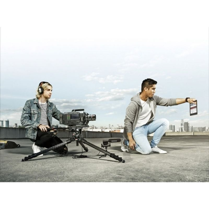blackmagic-design-ursa-4-6k-camera-digitala-cinema-canon-ef-45772-13-560