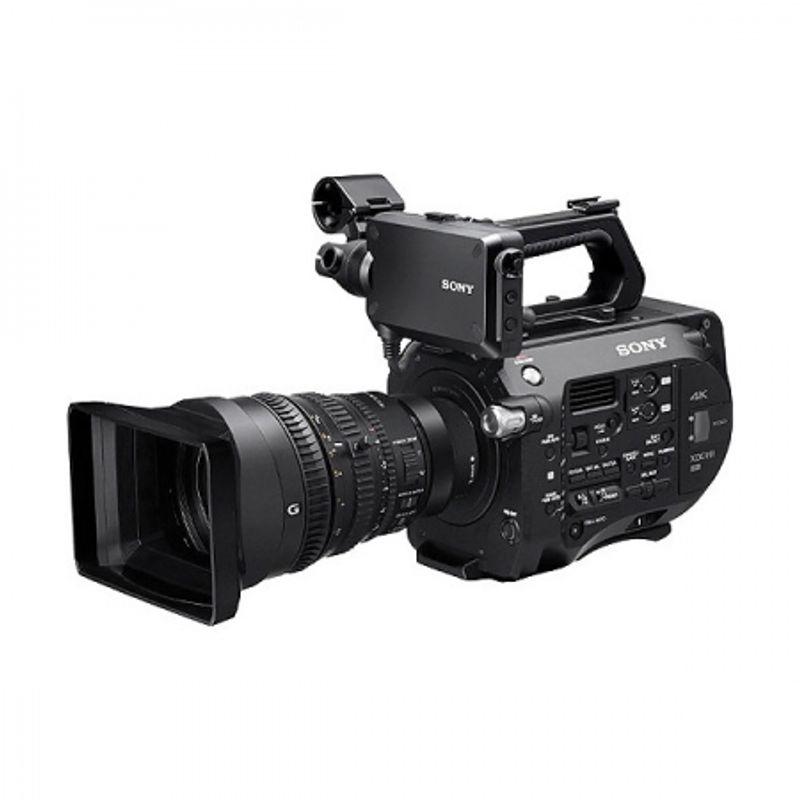 sony-pxw-fs7-kit-fe-pz-28-135mm-f-4-g-oss-camera-video-super-35--xdcam--45889-9-983