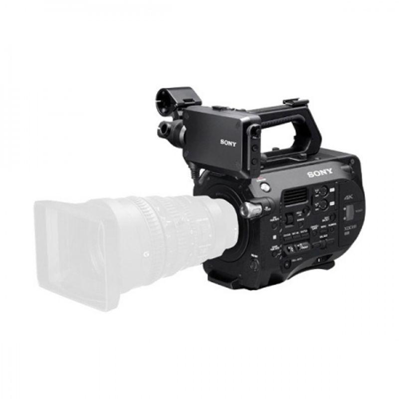 sony-pxw-fs7-kit-fe-pz-28-135mm-f-4-g-oss-camera-video-super-35--xdcam--45889-1