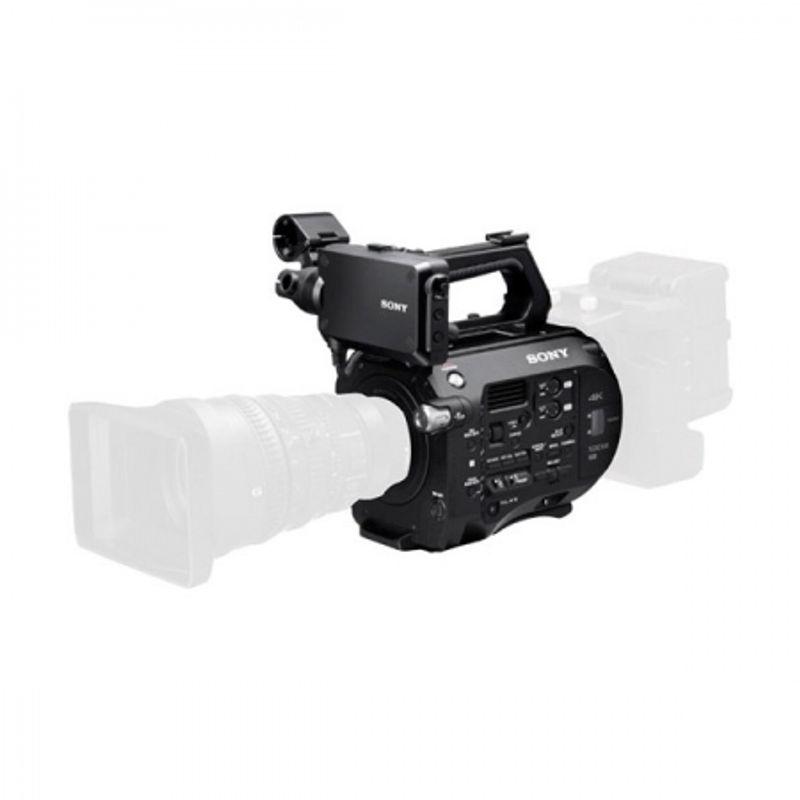 sony-pxw-fs7-kit-fe-pz-28-135mm-f-4-g-oss-camera-video-super-35--xdcam--45889-2