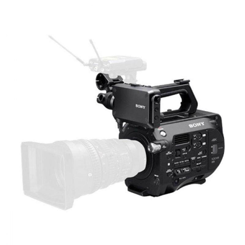 sony-pxw-fs7-kit-fe-pz-28-135mm-f-4-g-oss-camera-video-super-35--xdcam--45889-3