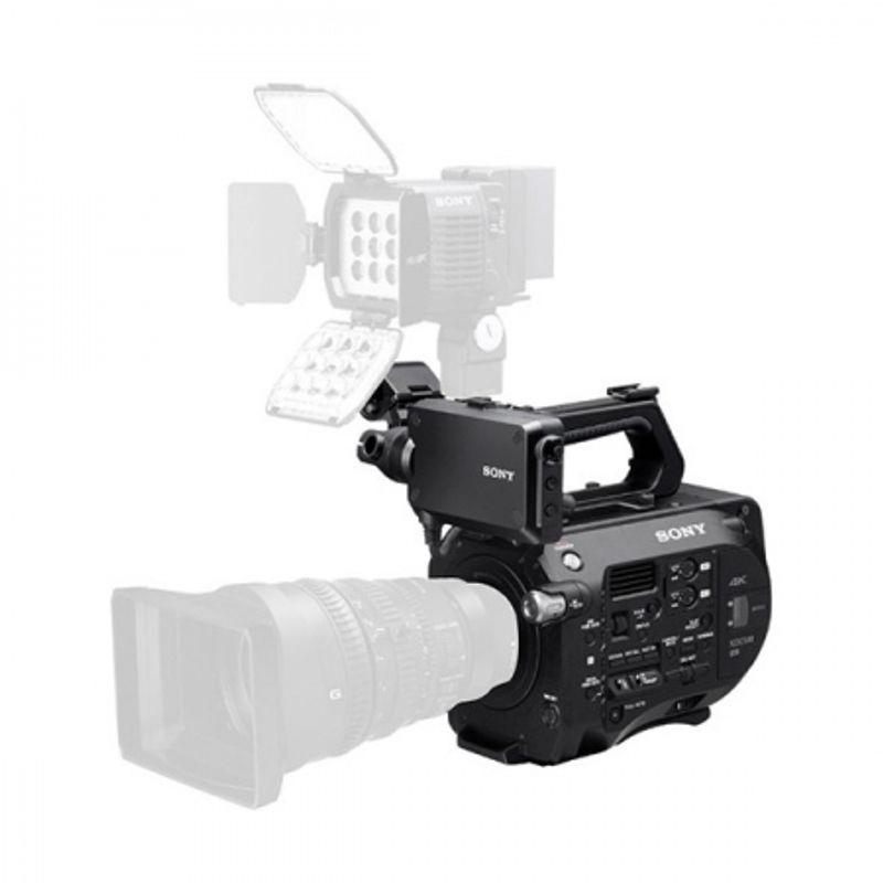 sony-pxw-fs7-kit-fe-pz-28-135mm-f-4-g-oss-camera-video-super-35--xdcam--45889-4
