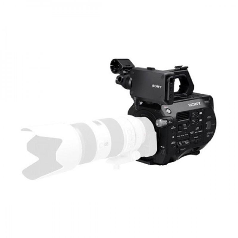 sony-pxw-fs7-kit-fe-pz-28-135mm-f-4-g-oss-camera-video-super-35--xdcam--45889-5