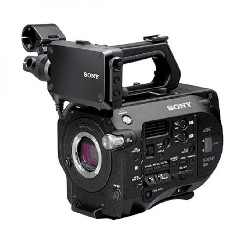 sony-pxw-fs7-kit-fe-pz-28-135mm-f-4-g-oss-camera-video-super-35--xdcam--45889-952